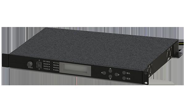 OCMA 卫星调制解调器 SM-8000C